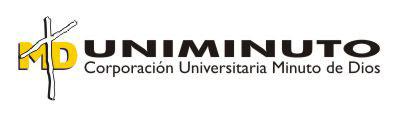 logo-uniminuto (1)